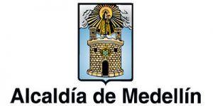alcaldia-de-medellin