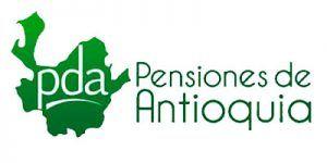 pensiones-de-antioquia